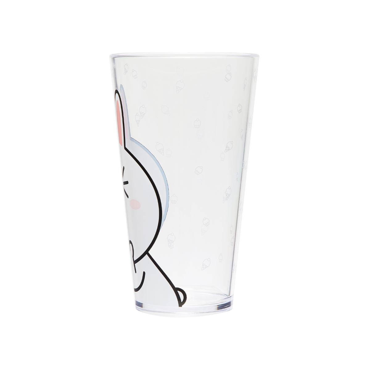 코니 아이스 컵 세트 (2개입)
