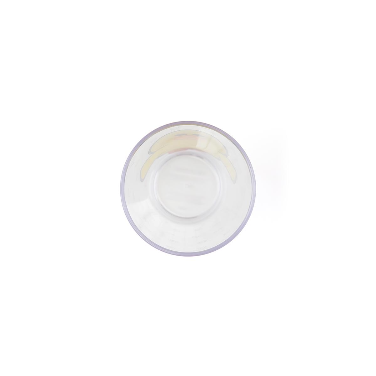 샐리 아이스 컵 세트 (2개입)