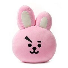 BT21 COOKY 쿠션 (42cm)