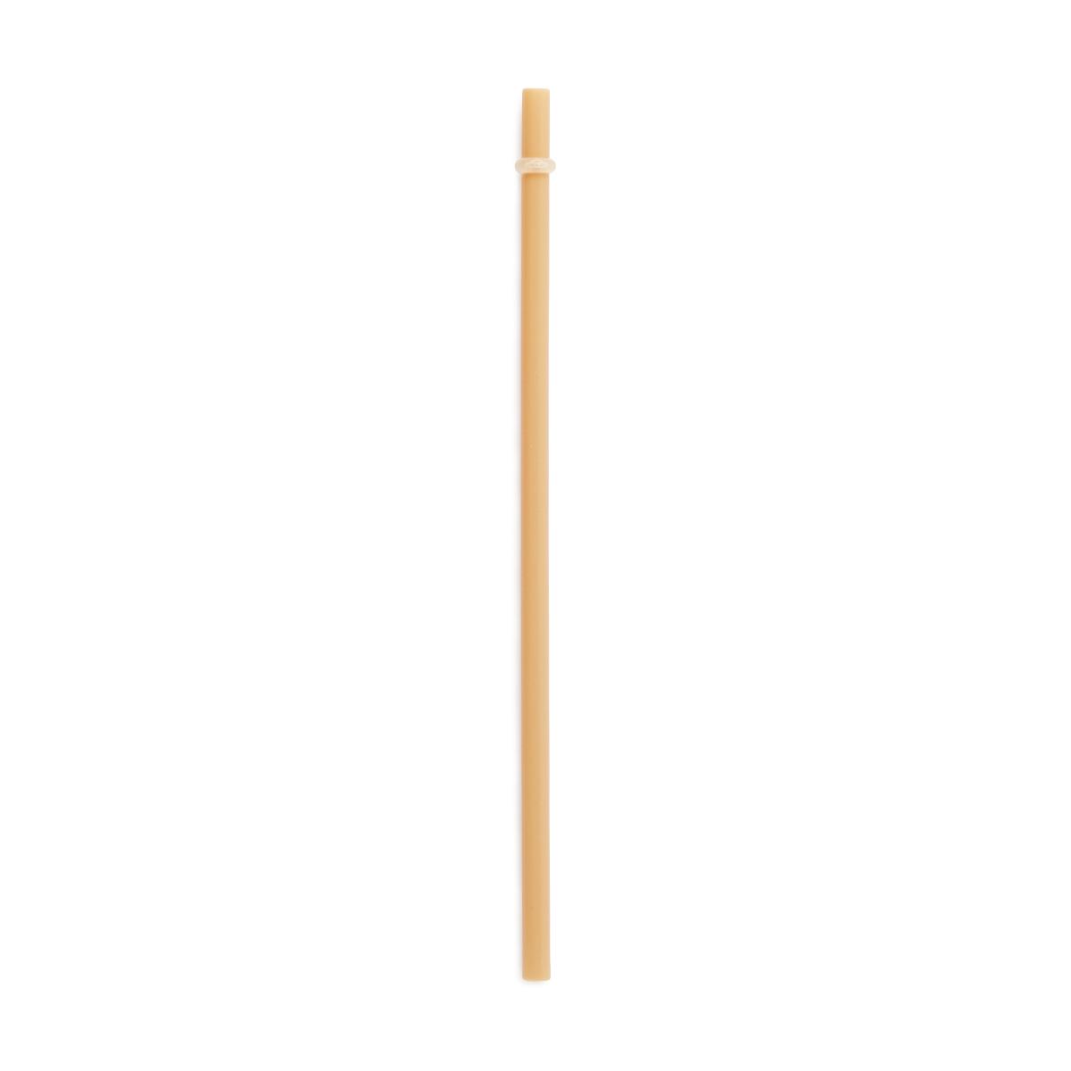 브라운 실리콘 슬리브 아이스 텀블러