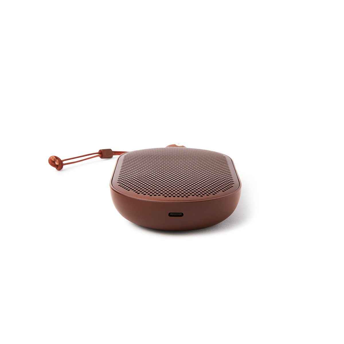 Beoplay P2 BROWN Limited Edition
