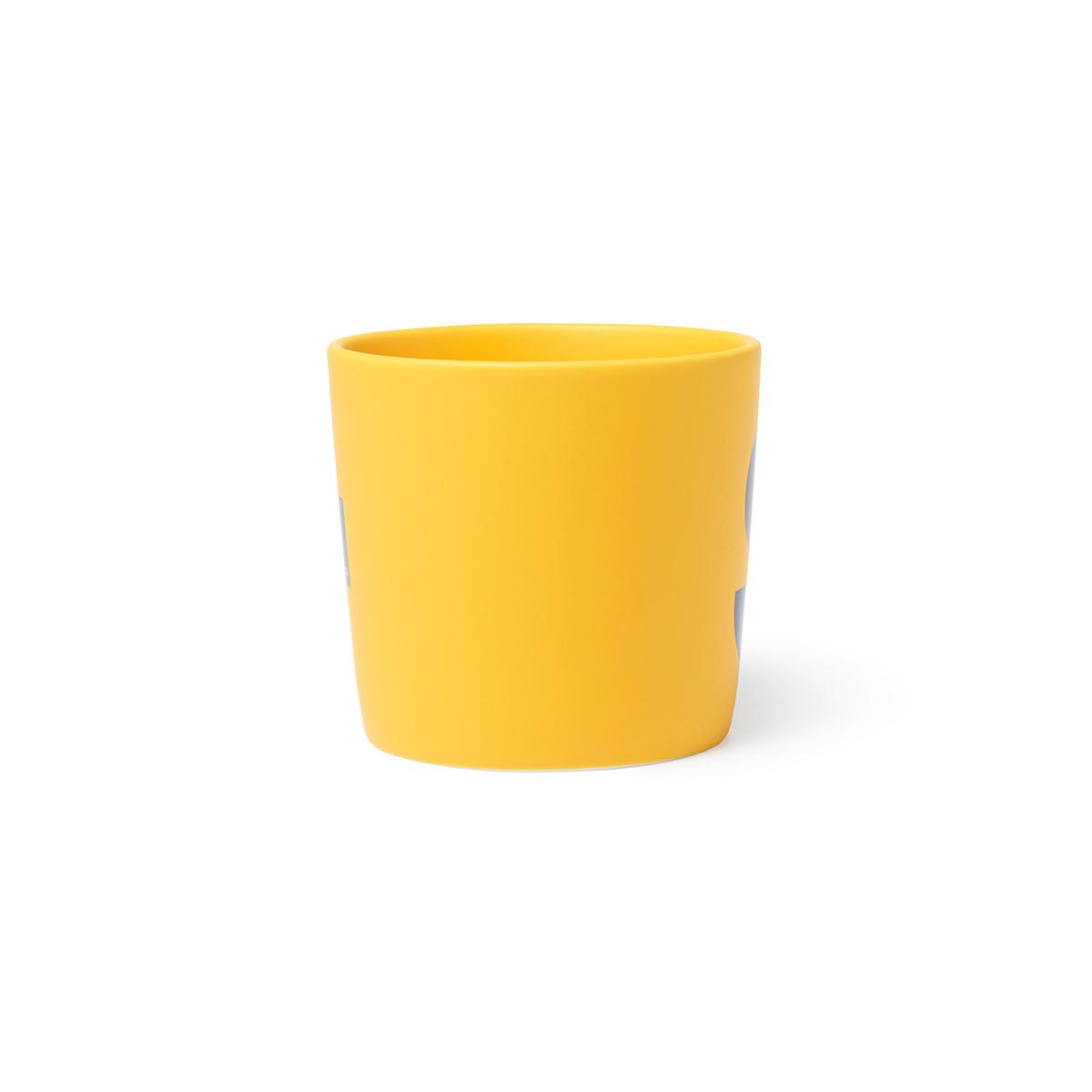 헬베티카 샐리 머그컵 350ml