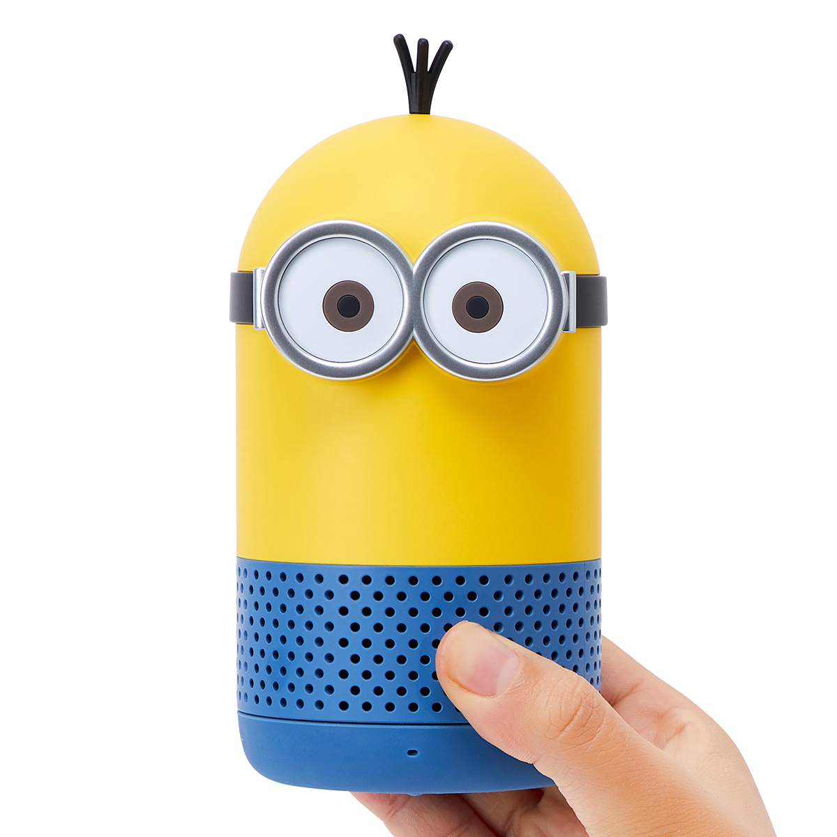 Friends Duo MINIONS Special Edition - KEVIN