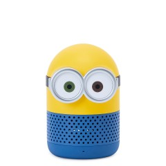 Friends Duo MINIONS Special Edition - BOB
