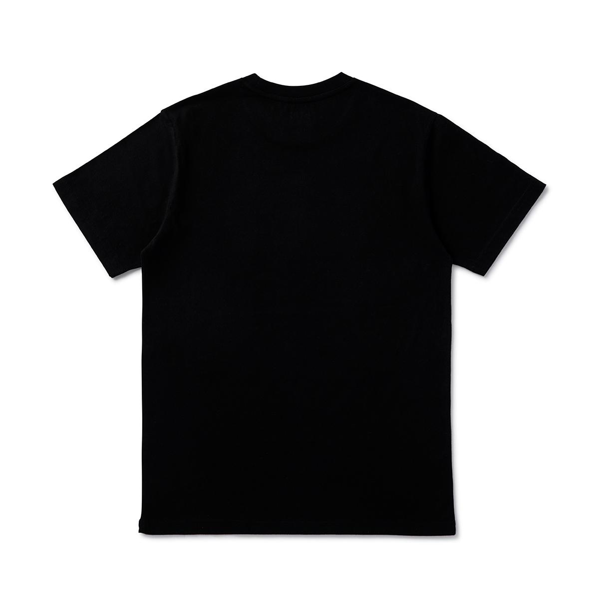 브라운앤프렌즈 베이직 반팔 티셔츠 세트