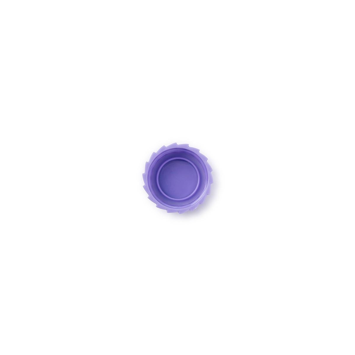 초코 스트로 트라이탄 3단 보틀